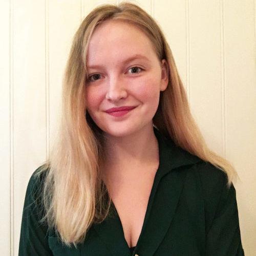 Emilie Rætta
